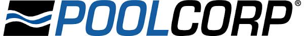 POOL-Logo.jpg