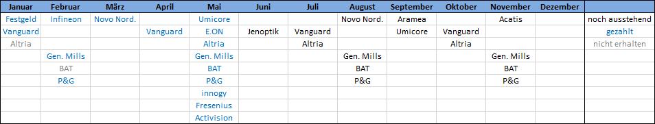 div-kalender.png