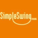 SimpleSwing