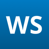 WSignal
