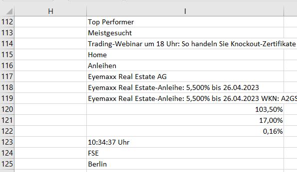 Ausschnitt Excel.png