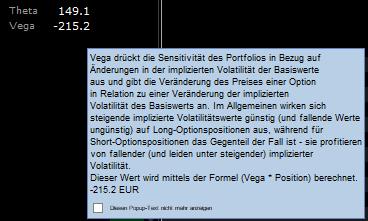 Vega_Portfolio.png