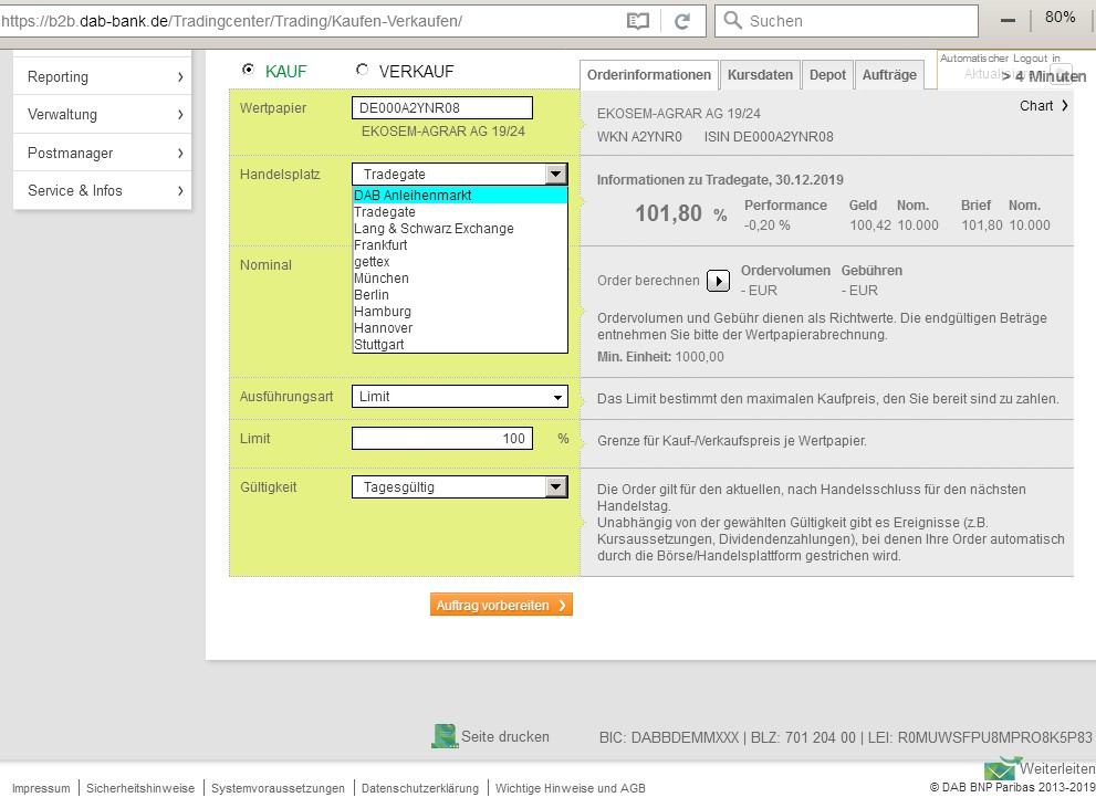 DAB_Ekosem Kauf_Screenshot_311219.jpg