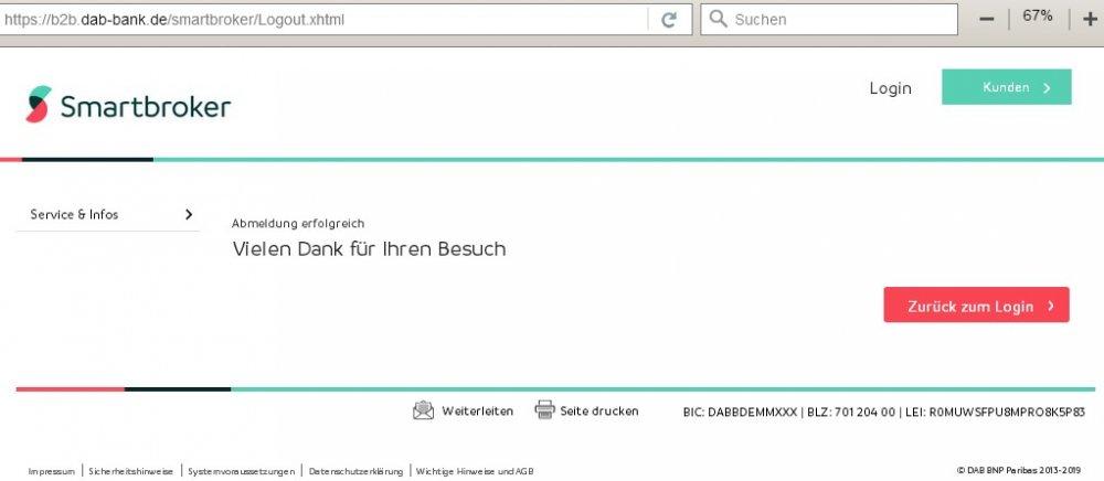 Smartbroker, Logout-Bestätigung_Screenshot_010120.jpg