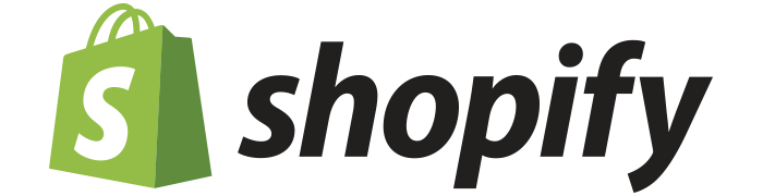 Shopify_Logo.png.9c25f7c9aed6dae1f754eacb6699ba88.png