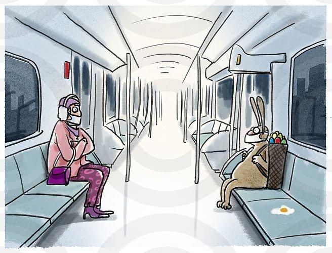 Strassenbahn.jpeg.b8f3010d3cce99bc2695ab454e8d46b3.jpeg
