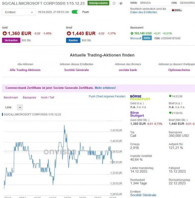 os_microsoft_basispreis_350.JPG