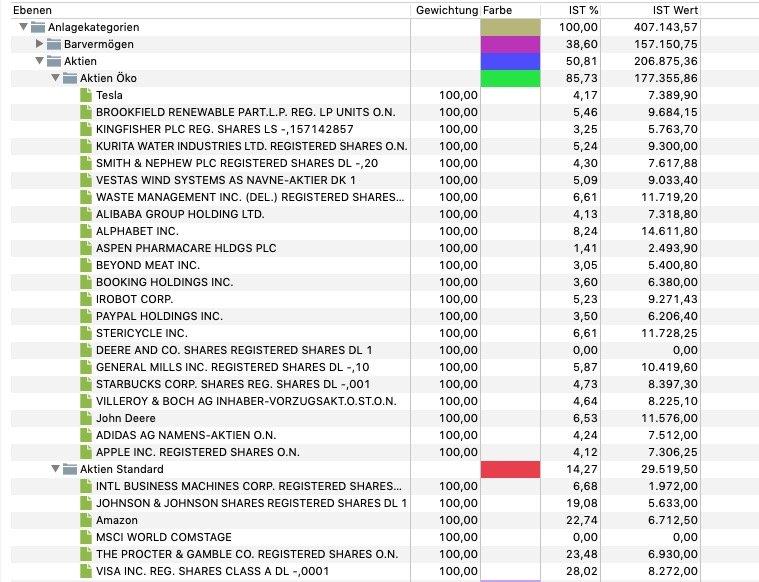 Bildschirmfoto 2020-06-09 um 16.52.17.jpg