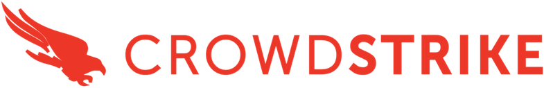 CrowdStrike_logo.png.cf74d550147fa3e06cb928aafc939aec.png