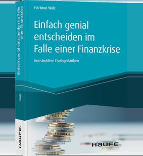 Haufe-einfach-genial-entscheiden-im-falle-einer-finanzkrise.jpg.png.5cc3b9f0aae802984c72aa5d0079e724.png