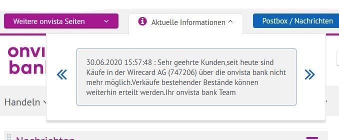 wirecard_onvista.JPG