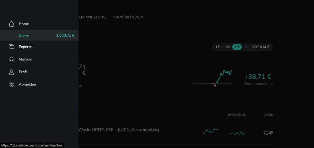 Screenshot 2020-07-11 at 3.50.06 PM.png
