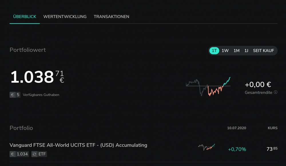 Screenshot 2020-07-11 at 3.49.04 PM.png