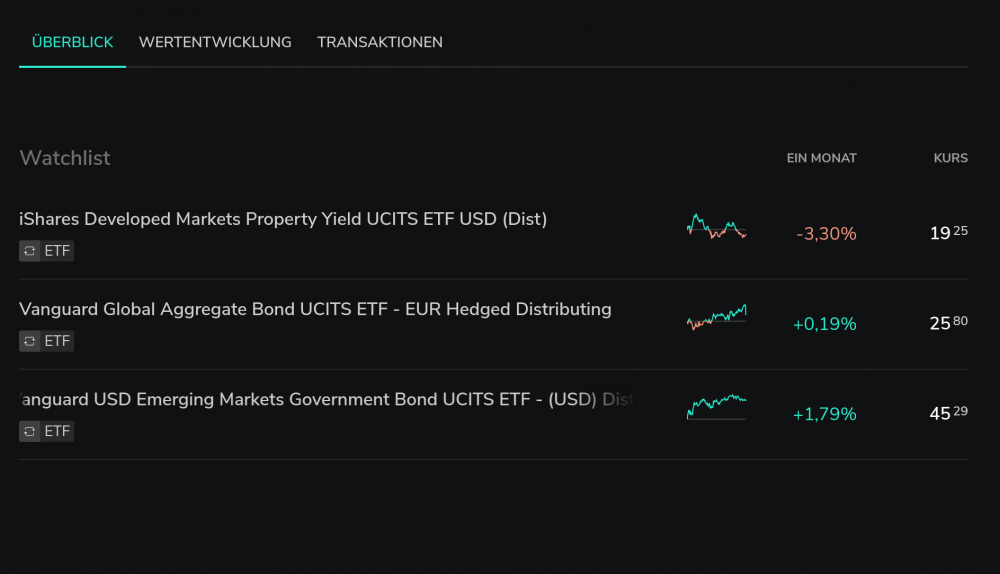 Screenshot 2020-07-11 at 3.49.51 PM.png