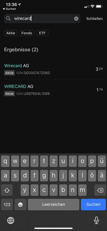 72696FA6-F334-4273-AD3E-F4DD3903260C.png