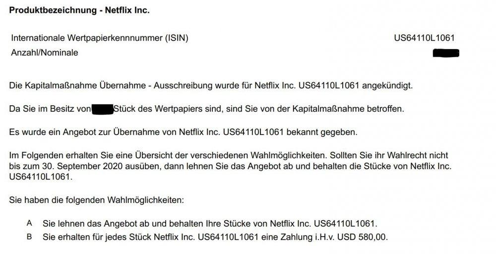 79096426_Netflix-Kapitalmanahme.thumb.JPG.d23bd1f7a722dbadfd31d4edb8c620f8.JPG