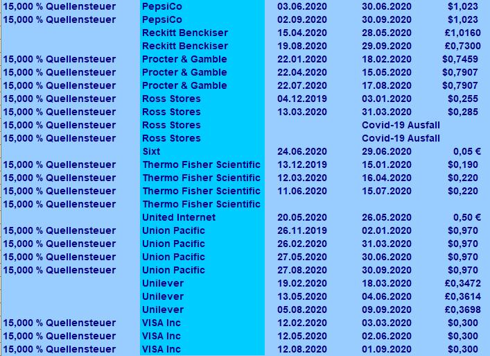 01-10-2020-3.PNG.9b2c3ef34a3e3e182c111737b327a9a9.PNG