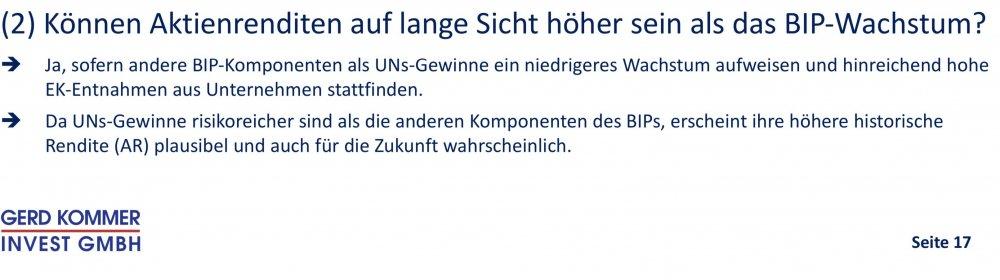 1248339866_Bildschirmfoto2020-11-18um12_52_21.thumb.jpg.1d78c3098e6c58b0a2da5172b9933158.jpg
