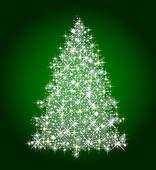 1768611841_weihnachtsbaum-auf-grner-hintergrund-stock-illustration__k2283535.jpg.9d292cf65c899e640697d14d06b0ee1f.jpg