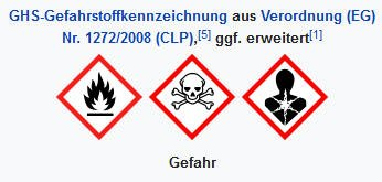 Gefahr.jpg.86c91a007179e942719d75951b5dfcf0.jpg