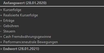 2021-01-28 19_32_28-Window.png