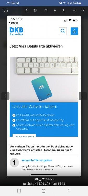 Screenshot_20210615-215647_Chrome.jpg