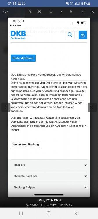 Screenshot_20210615-215657_Chrome.jpg