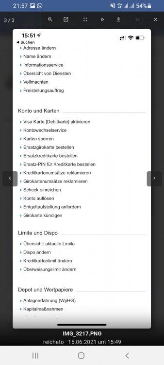 Screenshot_20210615-215704_Chrome.jpg