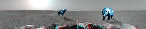 panorama3d_500.jpg