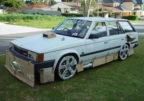 tuning_car_...jpg
