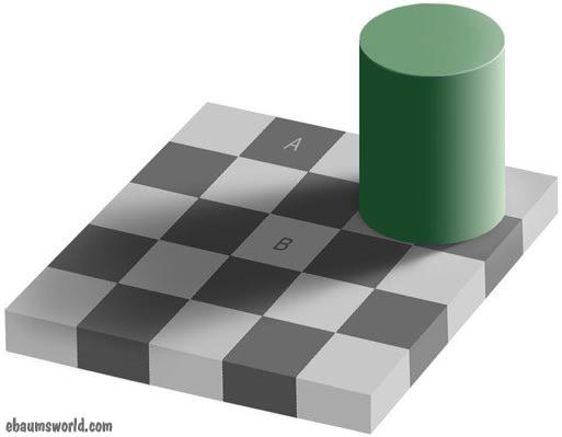 checkershadow.jpg