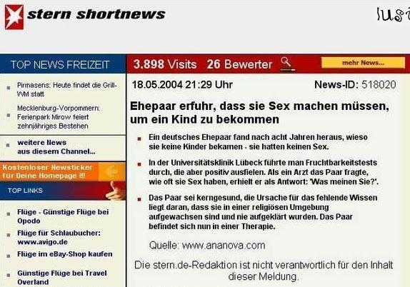 niemals_sex.jpg