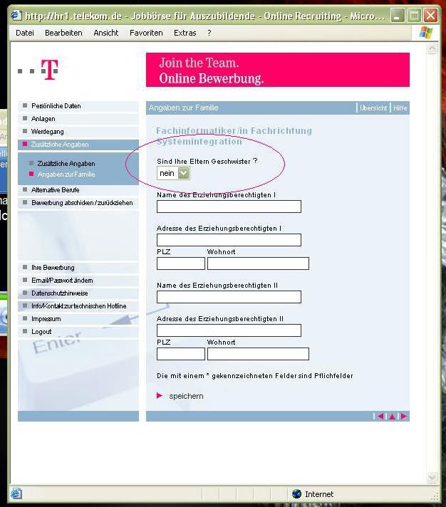 onlinebewerbungt_online.jpg